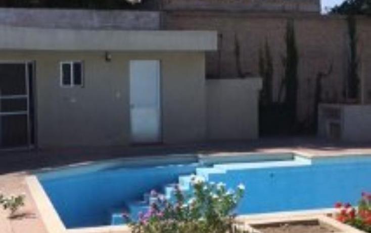Foto de casa en venta en  , san isidro, torreón, coahuila de zaragoza, 486064 No. 02