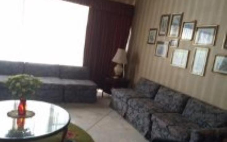 Foto de casa en venta en  , san isidro, torreón, coahuila de zaragoza, 486064 No. 04