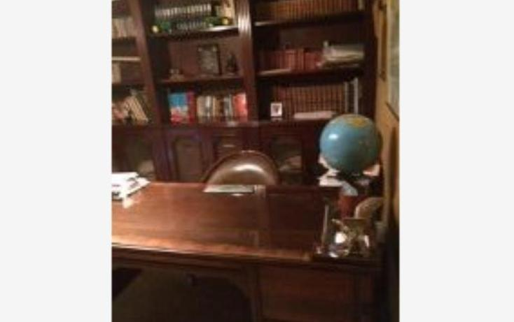 Foto de casa en venta en  , san isidro, torreón, coahuila de zaragoza, 486064 No. 05