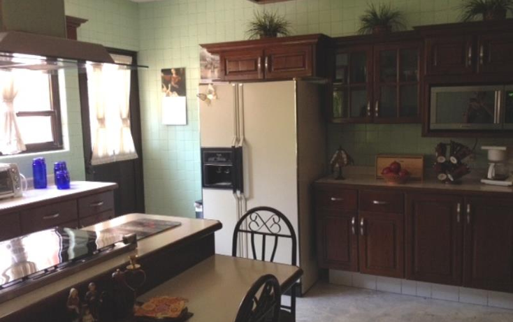 Foto de casa en venta en  , san isidro, torre?n, coahuila de zaragoza, 518010 No. 07