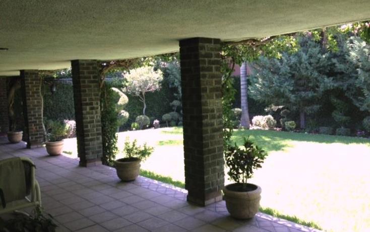 Foto de casa en venta en  , san isidro, torre?n, coahuila de zaragoza, 518010 No. 12