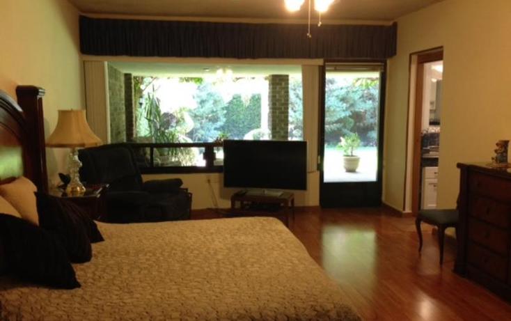 Foto de casa en venta en  , san isidro, torre?n, coahuila de zaragoza, 518010 No. 17