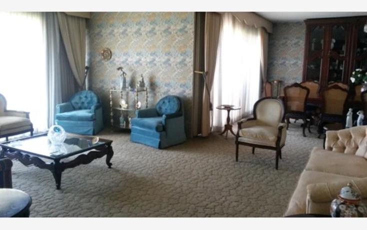 Foto de casa en venta en  , san isidro, torre?n, coahuila de zaragoza, 518169 No. 03