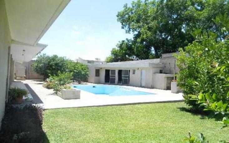 Foto de casa en venta en  , san isidro, torre?n, coahuila de zaragoza, 518169 No. 08