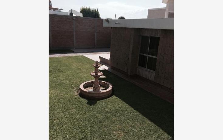 Foto de casa en venta en  , san isidro, torre?n, coahuila de zaragoza, 551960 No. 01