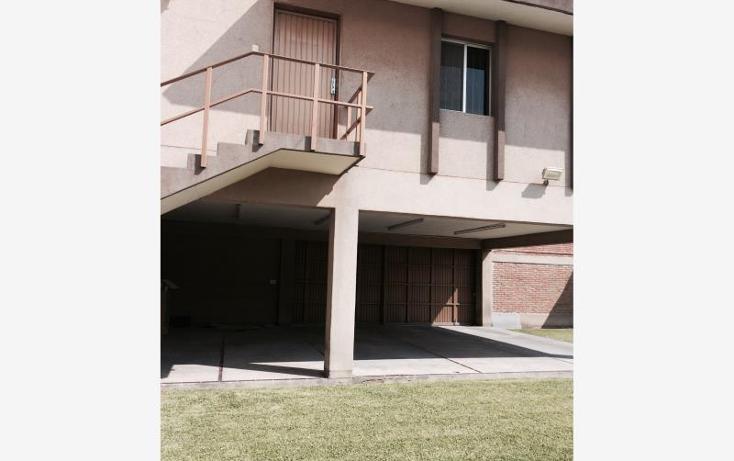 Foto de casa en venta en  , san isidro, torre?n, coahuila de zaragoza, 551960 No. 02