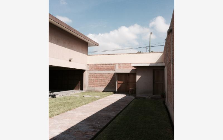 Foto de casa en venta en  , san isidro, torre?n, coahuila de zaragoza, 551960 No. 05