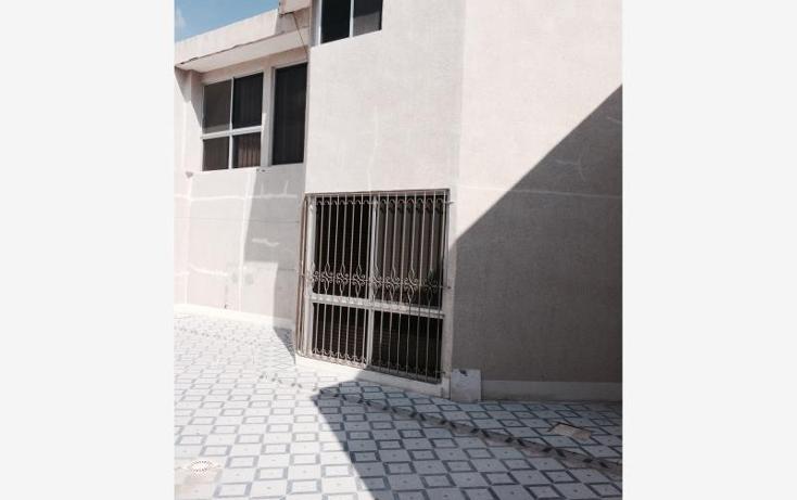 Foto de casa en venta en  , san isidro, torre?n, coahuila de zaragoza, 551960 No. 07