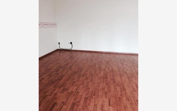 Foto de casa en venta en  , san isidro, torre?n, coahuila de zaragoza, 551960 No. 13
