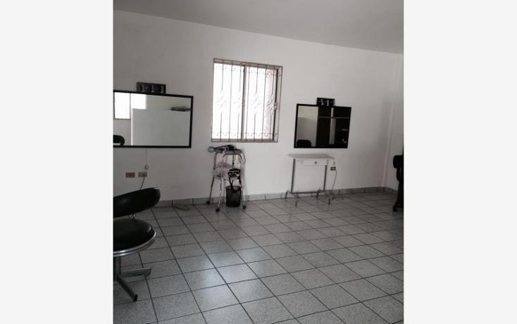 Foto de casa en venta en  , san isidro, torre?n, coahuila de zaragoza, 551960 No. 14