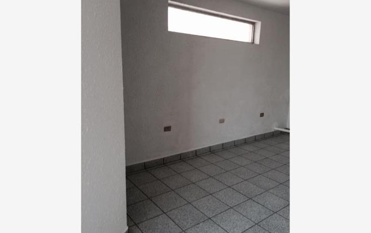 Foto de casa en venta en  , san isidro, torre?n, coahuila de zaragoza, 551960 No. 15