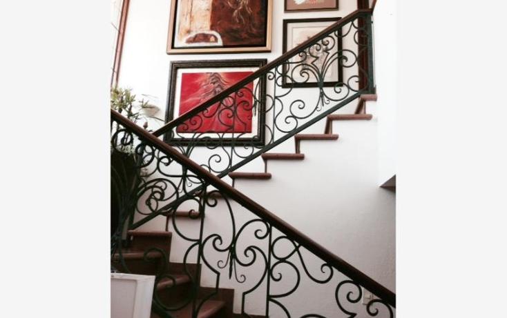 Foto de casa en venta en  , san isidro, torre?n, coahuila de zaragoza, 558888 No. 04