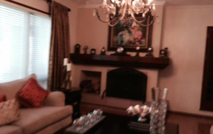 Foto de casa en venta en  , san isidro, torre?n, coahuila de zaragoza, 558888 No. 07