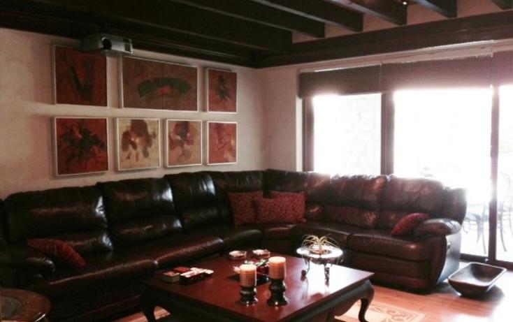 Foto de casa en venta en  , san isidro, torre?n, coahuila de zaragoza, 558888 No. 08