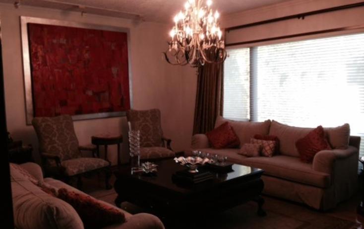 Foto de casa en venta en  , san isidro, torre?n, coahuila de zaragoza, 558888 No. 09