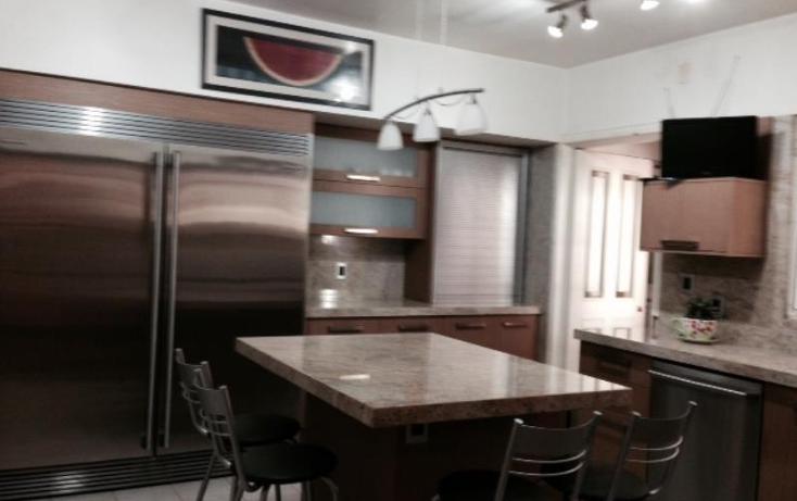 Foto de casa en venta en  , san isidro, torre?n, coahuila de zaragoza, 558888 No. 12