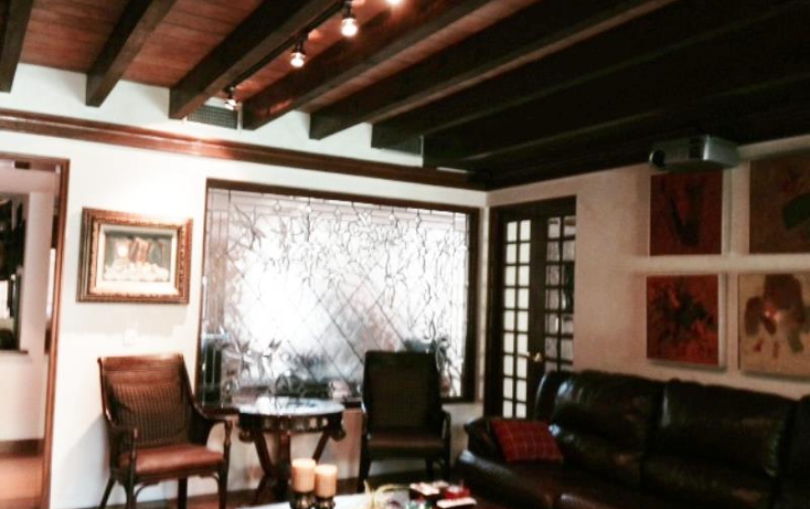 Foto de casa en venta en  , san isidro, torre?n, coahuila de zaragoza, 558888 No. 13