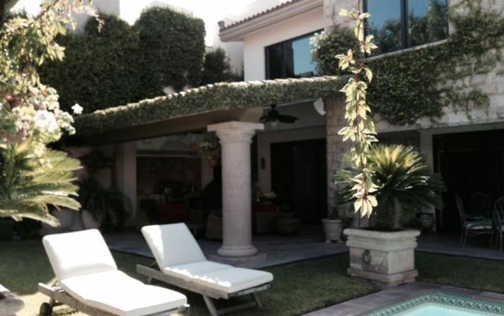 Foto de casa en venta en  , san isidro, torre?n, coahuila de zaragoza, 558888 No. 21