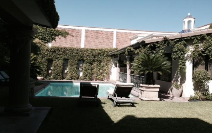 Foto de casa en venta en  , san isidro, torre?n, coahuila de zaragoza, 558888 No. 22
