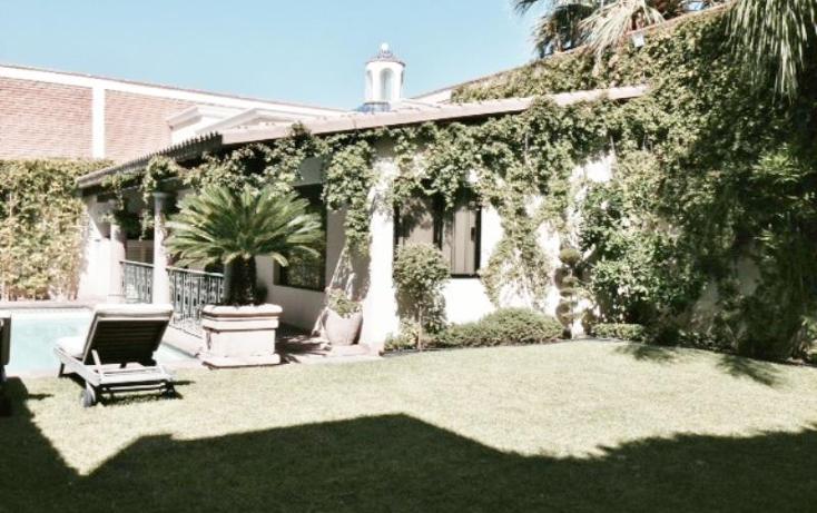 Foto de casa en venta en  , san isidro, torre?n, coahuila de zaragoza, 558888 No. 23