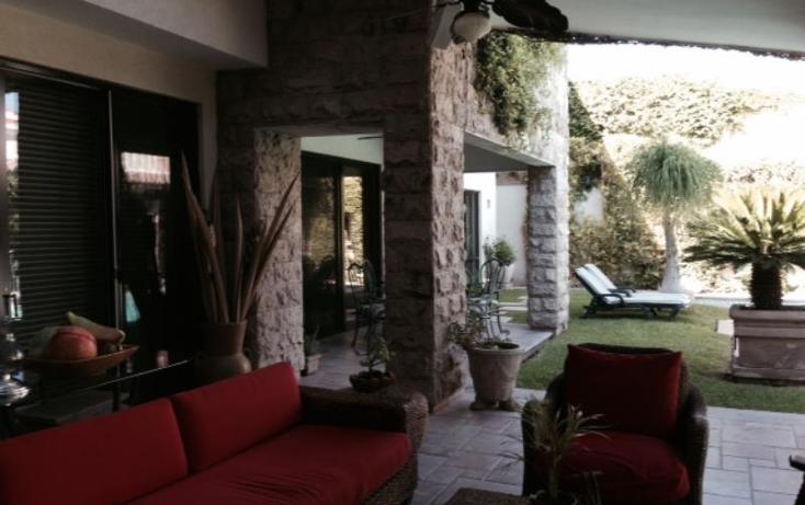 Foto de casa en venta en  , san isidro, torre?n, coahuila de zaragoza, 558888 No. 25