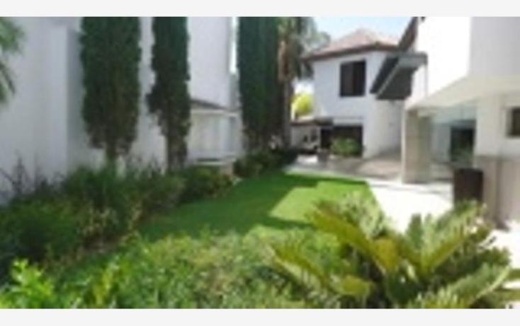 Foto de casa en venta en  , san isidro, torre?n, coahuila de zaragoza, 609629 No. 01