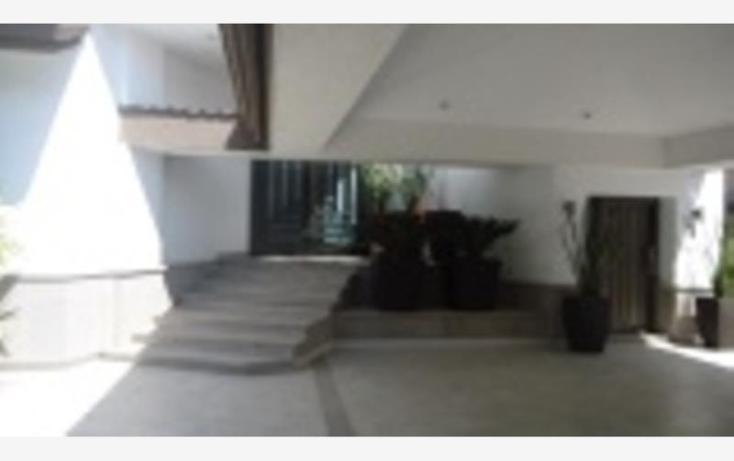 Foto de casa en venta en  , san isidro, torre?n, coahuila de zaragoza, 609629 No. 03