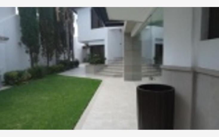 Foto de casa en venta en  , san isidro, torre?n, coahuila de zaragoza, 609629 No. 04