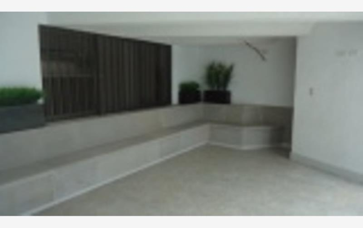 Foto de casa en venta en  , san isidro, torre?n, coahuila de zaragoza, 609629 No. 05