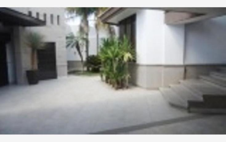 Foto de casa en venta en  , san isidro, torre?n, coahuila de zaragoza, 609629 No. 06