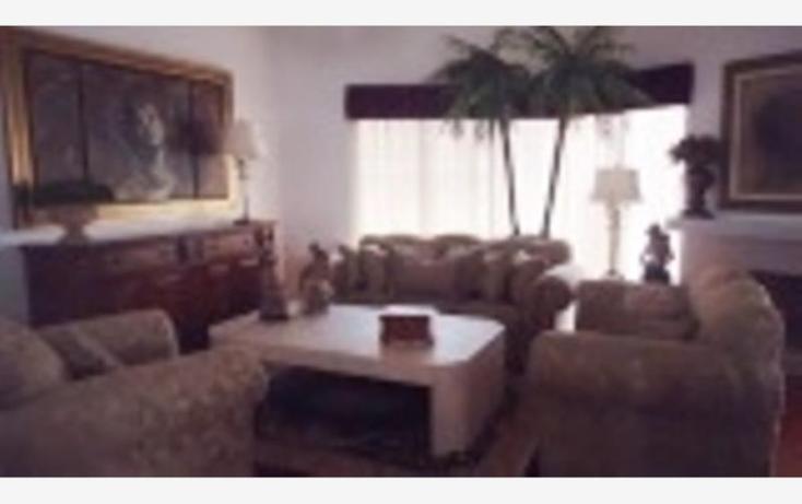 Foto de casa en venta en  , san isidro, torre?n, coahuila de zaragoza, 609629 No. 08