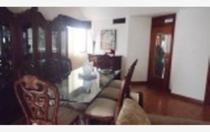 Foto de casa en venta en  , san isidro, torre?n, coahuila de zaragoza, 609629 No. 09