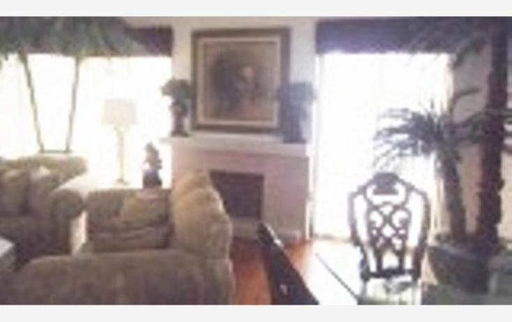 Foto de casa en venta en  , san isidro, torre?n, coahuila de zaragoza, 609629 No. 10