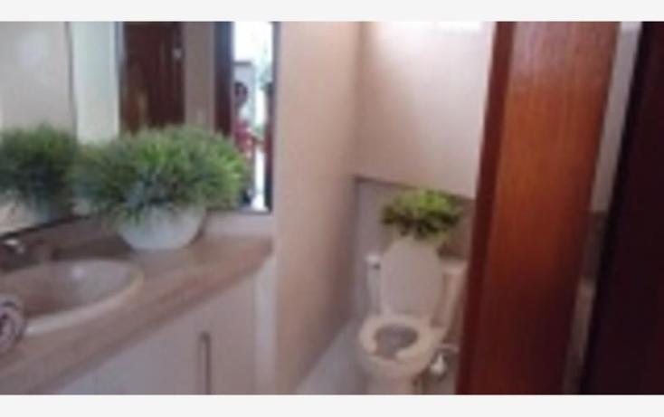Foto de casa en venta en  , san isidro, torre?n, coahuila de zaragoza, 609629 No. 11