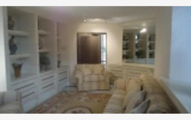 Foto de casa en venta en  , san isidro, torre?n, coahuila de zaragoza, 609629 No. 12