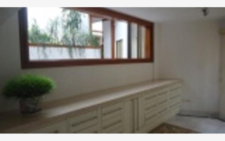 Foto de casa en venta en  , san isidro, torre?n, coahuila de zaragoza, 609629 No. 13