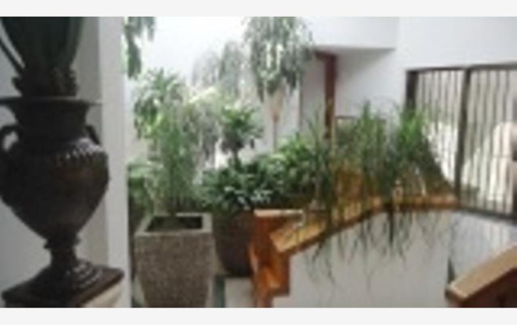 Foto de casa en venta en  , san isidro, torre?n, coahuila de zaragoza, 609629 No. 14