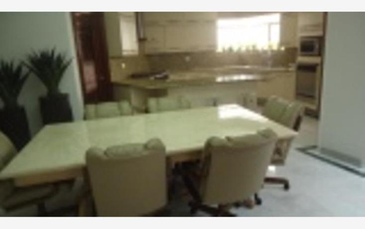 Foto de casa en venta en  , san isidro, torre?n, coahuila de zaragoza, 609629 No. 15