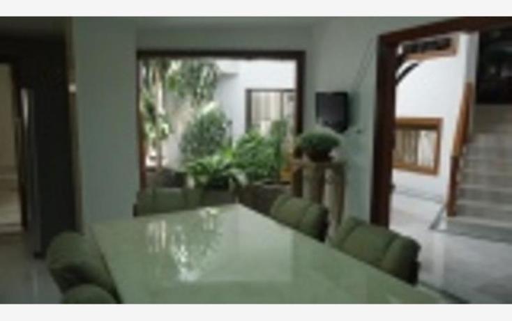Foto de casa en venta en  , san isidro, torre?n, coahuila de zaragoza, 609629 No. 16