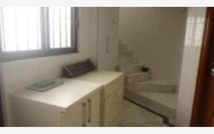 Foto de casa en venta en  , san isidro, torre?n, coahuila de zaragoza, 609629 No. 18