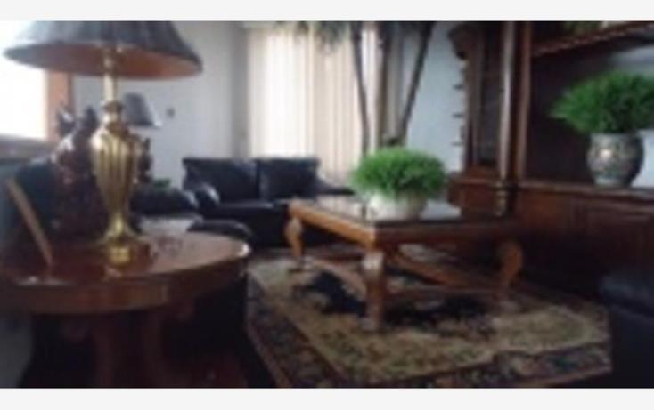 Foto de casa en venta en  , san isidro, torre?n, coahuila de zaragoza, 609629 No. 20