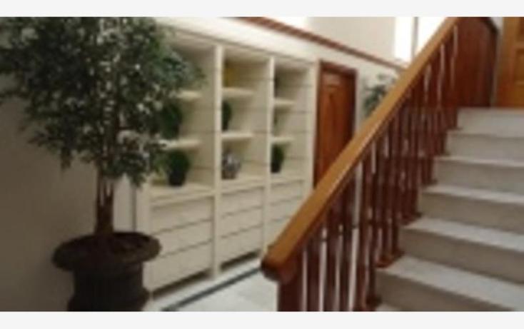 Foto de casa en venta en  , san isidro, torre?n, coahuila de zaragoza, 609629 No. 21