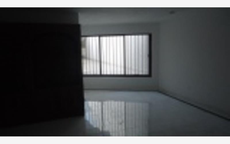 Foto de casa en venta en  , san isidro, torre?n, coahuila de zaragoza, 609629 No. 22