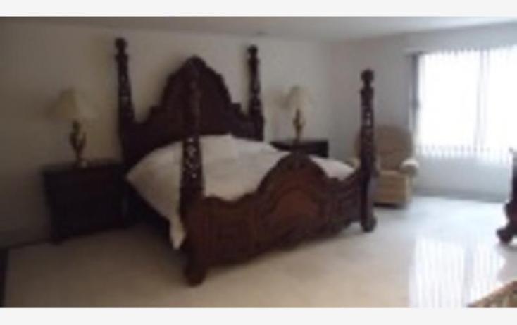 Foto de casa en venta en  , san isidro, torre?n, coahuila de zaragoza, 609629 No. 23