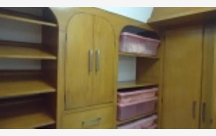 Foto de casa en venta en  , san isidro, torre?n, coahuila de zaragoza, 609629 No. 24