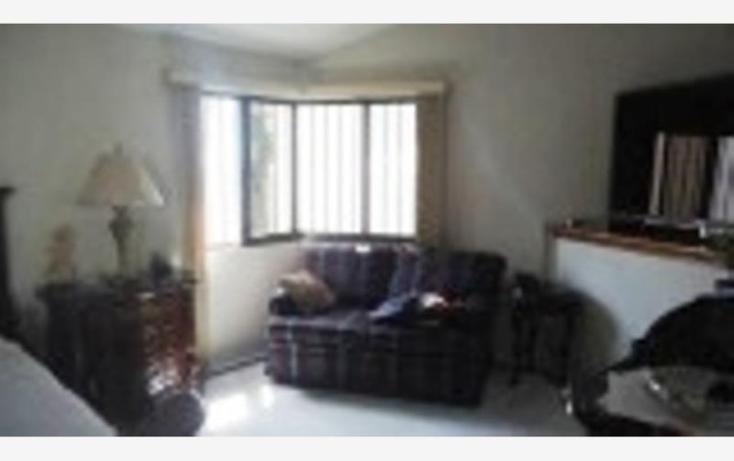 Foto de casa en venta en  , san isidro, torre?n, coahuila de zaragoza, 609629 No. 26
