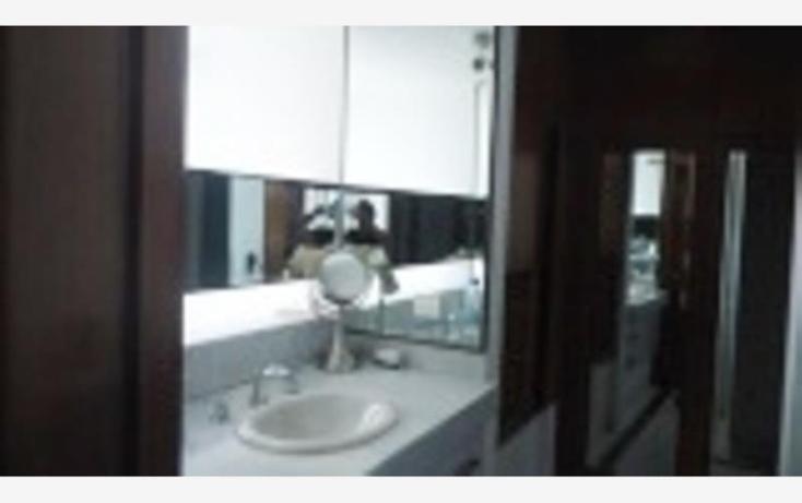 Foto de casa en venta en  , san isidro, torre?n, coahuila de zaragoza, 609629 No. 27