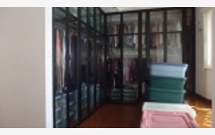 Foto de casa en venta en  , san isidro, torre?n, coahuila de zaragoza, 609629 No. 29