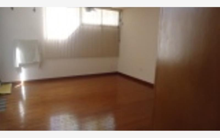 Foto de casa en venta en  , san isidro, torre?n, coahuila de zaragoza, 609629 No. 30