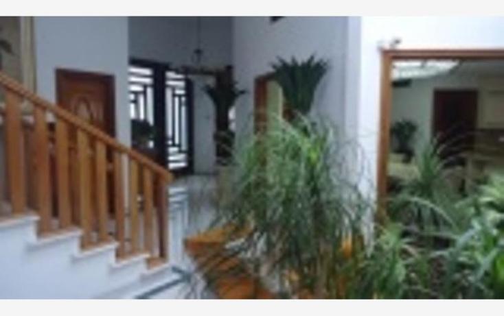 Foto de casa en venta en  , san isidro, torre?n, coahuila de zaragoza, 609629 No. 31